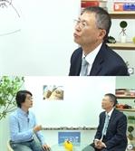 "[SE★이슈] 차병원 이지현 교수, 한예슬 의료사고 인정 ""배우에 손상 준 것 죄송"""