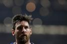 월드컵 없는 메시·호날두 '마지막 도전'