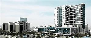 조현민 갑질논란 이어 인하대병원 커피전문점 특혜논란