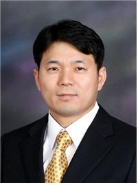 '이달의 과기인상' 박희성 KAIST 교수