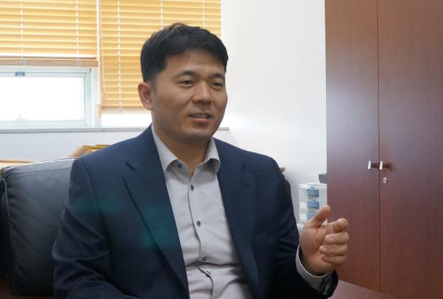 [사이언스]박희성 교수 '세상 바꾸는 원동력은 '빅 퀘스천'..자유로운 연구환경 조성돼야'