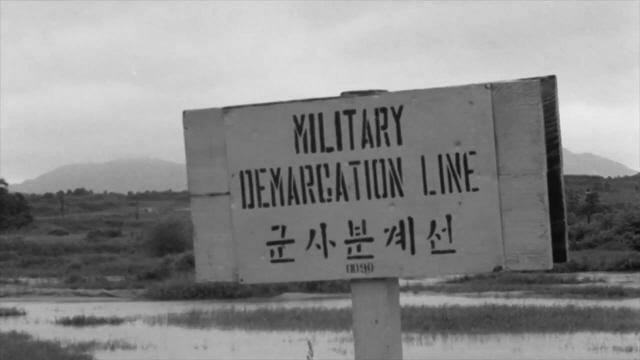 [스토리텔링] 남과 북, 설레었던 65년 간의 '첫 순간들' 총정리