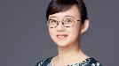 [막 오른 서울포럼2018] 中 VC·신유통 기업 대표 총출동...급변하는 中시장 진출 전략 소개