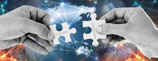 [M아카데미] 4차 산업혁명 '연결과 협력'에 답이 있다