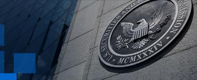 美SEC의 이더리움 증권 여부 검토, 루머였나