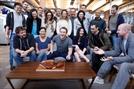 페이스북, 블록체인 사업에도 M&A 전략 택할까?