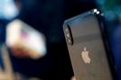 애플, 내년 새 신용카드 출시…'애플 페이' 활용