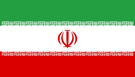 이란 리알화, 美 제재에 폭락... 암호화폐로 갈아타기?