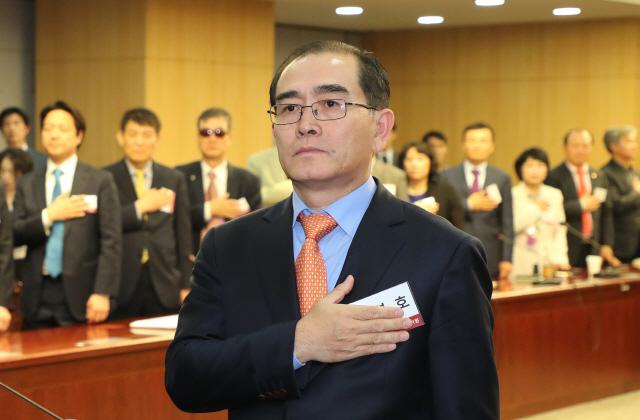 北 개혁·개방 모델은 中·베트남 아닌 '개성식'