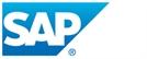 블록체인 유통접목 '속속'…美 SAP 유통 블록체인 플랫폼 출시