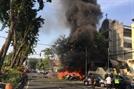 [글로벌 인사이드] 인도네시아 테러주체 JAD는