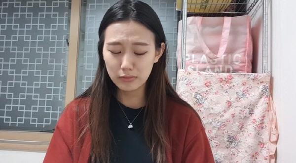 """'합정동 스튜디오' 양예원 성추행 촬영 없었다? """"2016년 1월에 인수 후 리모델링"""" 신상 유포 강경대응"""