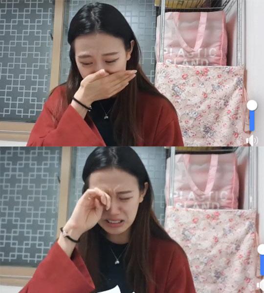 양예원, 성추행 사실 고백에 '비공개 출사 사진' 사회적 이슈로… '어린여성 노리개 삼는 저속한 문화'