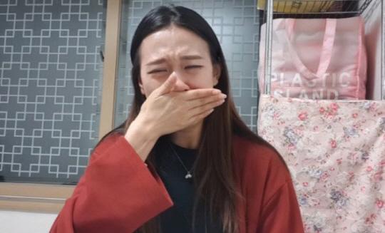 """양예원이 폭로한 스튜디오 측 """"합의된 촬영..저도 무고죄로 고소할 것"""""""