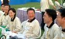 [영상] '이웃집 아저씨' 구본무 회장, 장례식도 조용한 비공개 가족장으로