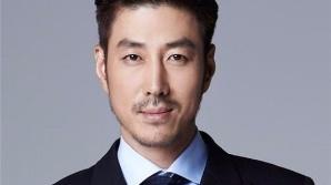 윤태영, 음주운전 적발..드라마 '백일의 낭군님' 하차 수순