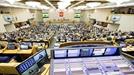 '암호화폐는 자산' 푸틴 의지 담은 블록체인 법안, 러 의회 1차 통과