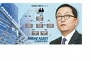미래에셋 '저격'해 온 김상조, 박현주 내려 앉게 했나