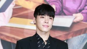 휘성, 오늘(26일) 부친상…'불후의 명곡' 함께 출연하기도