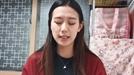 '양예원 성추행 의혹' 스튜디오 실장, 2차례 동종 전력 확인