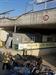 남양주서 승용차 5m 다리 아래로 추락…1명 사망·2명 부상