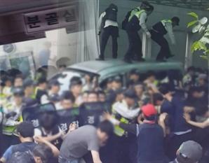 [시청률NOW] '그것이 알고싶다', 故염호석 '시신 탈취' 미스터리···6.5% 기록