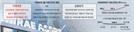 """[미래에셋, 통합감독 첫 타깃 되나] 구NCR 적용해 자본 압박…""""결국 지배구조 개편하라는 요구"""""""