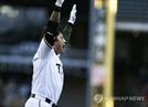 추신수 '끝내기 홈런' 터졌다 '통산 176호 홈런' 아시아 홈런왕 등극, 텍사스 승리 견인