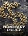 """IMF """"각국 중앙은행, 암호화폐에 밀리지 않기 위한 방안 모색해야"""""""