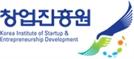 부처 합동 '도전 K-스타트업 2018' 창업경진대회 열린다
