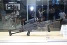 [권홍우 선임기자의 무기 이야기] '신형 경기관총' 2020년부터 분대 배치…K12는 소대지원화기