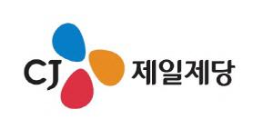 [스타즈IR] CJ제일제당, 식품·바이오 영토 확장...글로벌 M&A 착착