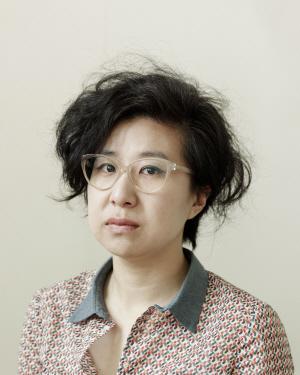 세계 최정상 페어 '아트바젤'서 강서경 '발루아즈예술상' 영예