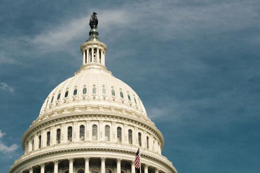 美 하원, 암호화폐 이용한 불법행위 경로 조사 법안 제출
