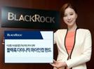 [에셋+ 베스트컬렉션] 블랙록운용 '블랙록 다이나믹하이인컴펀드'