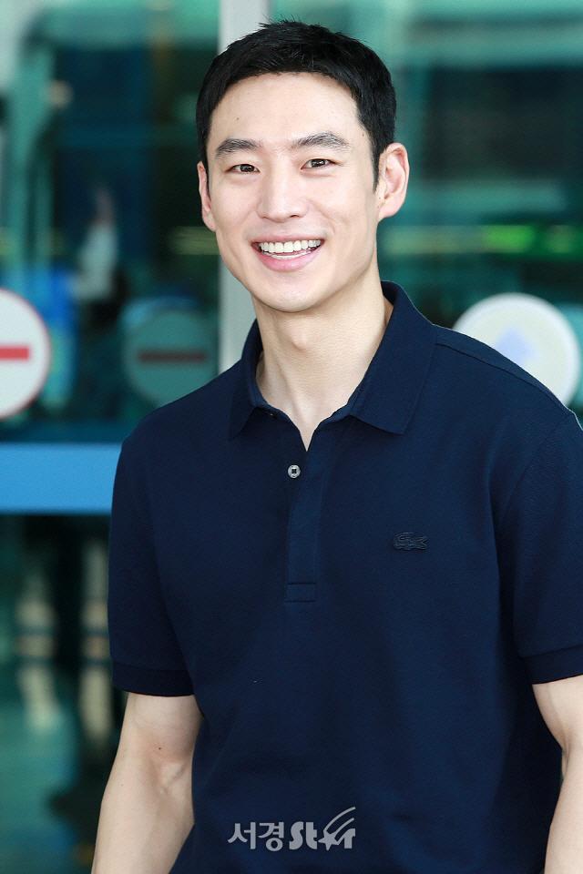 """[공식입장] 이제훈 측 """"'여우각시별' 출연 확정…촬영 일정 조율 중"""""""
