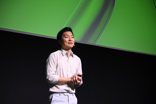 """""""구구절절 글 대신 동영상으로"""" 네이버 블로그 '대변화'"""