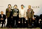 SK건설 필리핀에 2.2조원규모 민자발전 사업 제안
