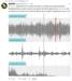로사노 골에 펄쩍 뛴 멕시코 국민들에 '인공지진' 발생