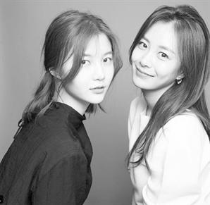 """'하트시그널2' 임현주, """"송다은 그녀는 내게 고기를 사준다…"""" 김현우는?"""