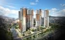 호반건설, '군포10구역 도시환경정비사업' 수주