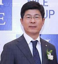나이스그룹, 아들 김원우씨 지분상속 완료