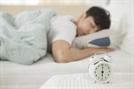 """""""수면시간, 너무 적거나 많아도 문제…대사증후군 위험 40%↑"""""""