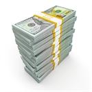 돈 몰리는 저축은행…예금보호 못받는 돈 5조7,000억
