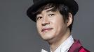 [공식] 뮤지컬 '바넘 : 위대한 쇼맨' '유준상' 캐스팅 확정