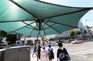[오늘의 날씨] '하지' 불변더위 조심하세요..낮기온 30도↑