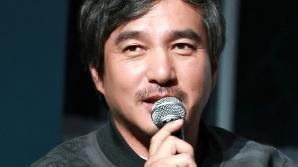 """조재현, 오늘(21일) 재일교포 여배우 고소 예정…""""기자회견도 고려"""""""