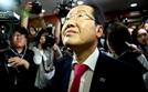 홍준표, '한국당 대표'에서 '변호사'로…개업 신고 완료