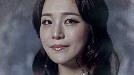'프랑켄슈타인 박혜나, 생애 첫 1인2역 도전