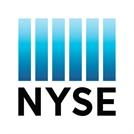 [뉴욕증시] 다우지수 8거래일 연속 하락